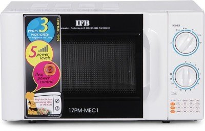 Panasonic 27 L Convection Microwave Oven