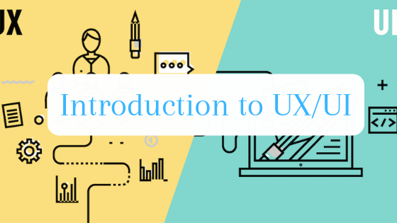 Which Is A Better Source Of Learning Ux Design Udemy Ideo U Or Interaction Design Foundation Quora