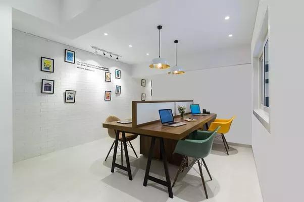 Where Do I Find The Best Interior Designers In Mumbai Quora