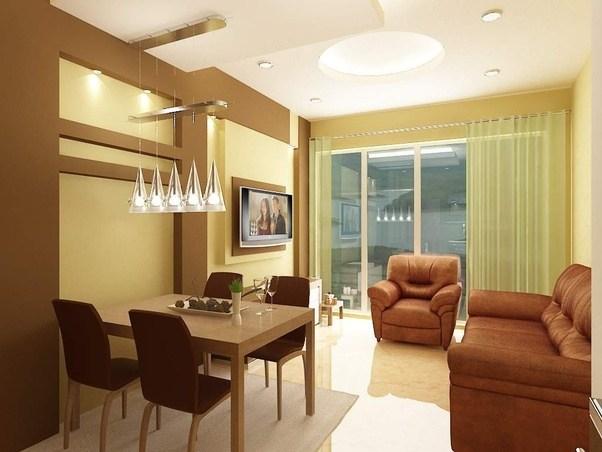 how to choose the best interior designers in kerala quora