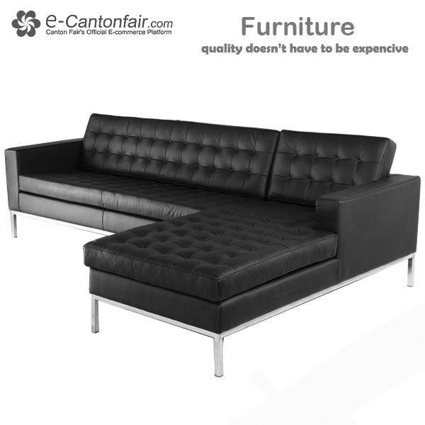 How To Import Furniture From China ?