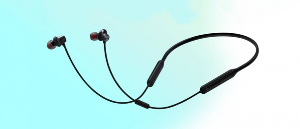 Is The Oneplus Wireless Bullets Z Bluetooth Earphones Worth Buying For The Price Of 49 95 Quora