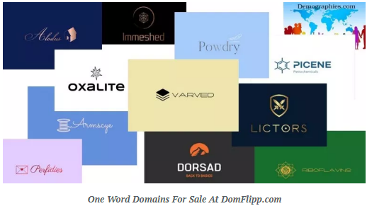 How to sell a premium domain name - Quora