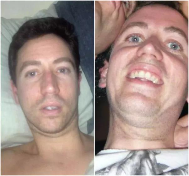 Meet british guys online