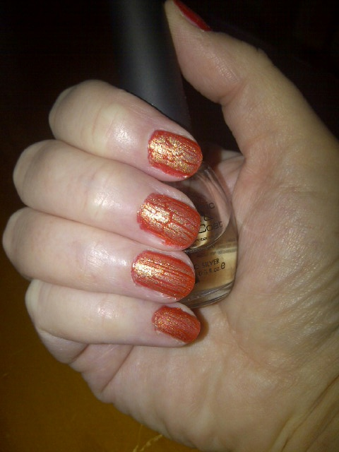 What S The Importance Of Using Top Coat Before Applying Nail Polish Quora
