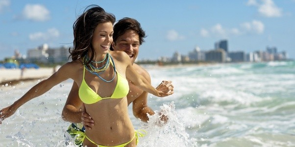 Florida In Quora Paying Best Dating Free Without Sites