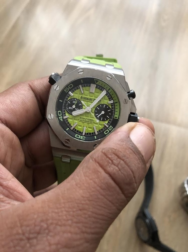 Where can I buy cheapest first copy watches online in India