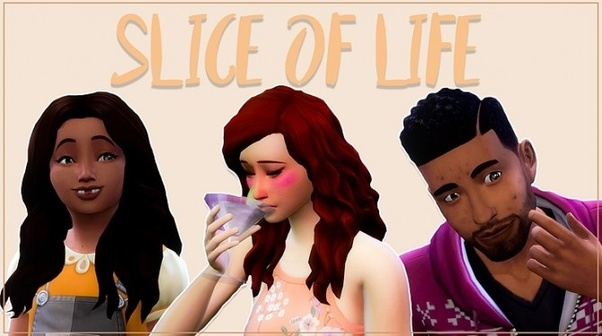 What are your favourite Sims 4 mods? - Quora