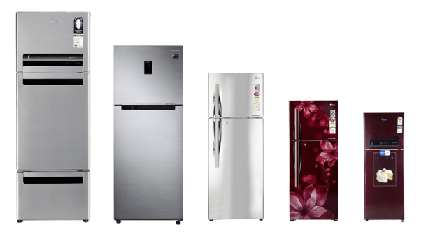 What is the most reliable refrigerator manufacturer? - Quora