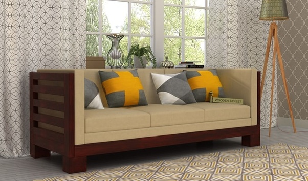 Where Do I Buy Good Quality Sofas In Bangalore Quora