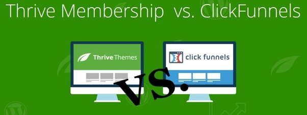 what\u0027s a cheap alternative to clickfunnels? quoradown various aspects of thrive architect in more detail so that you have a thorough understanding of this product and why i chose it over clickfunnels