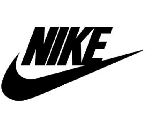 What type of font does Nike use? - Quora