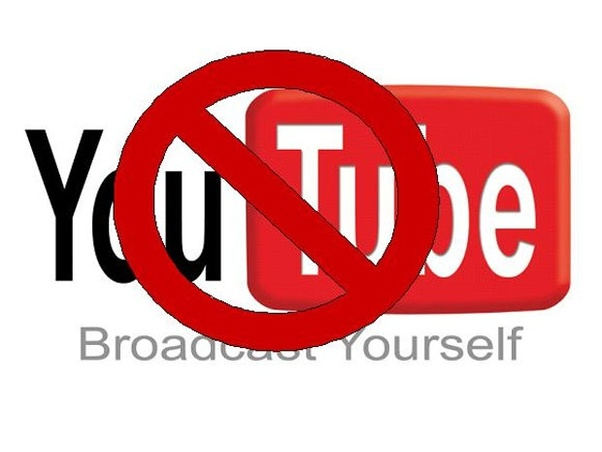How to tell if someone blocked me on YouTube - Quora