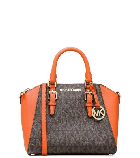 df3d3de7ffb63 Which is the best online luxury bag brand in India  - Quora