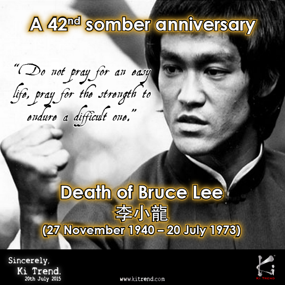 who would win in a fight between bruce lee and jackie chan quora