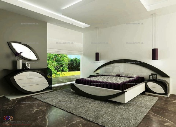 Are There Any Great Interior Decorators In Gurgaon Or Delhi Ncr Quora