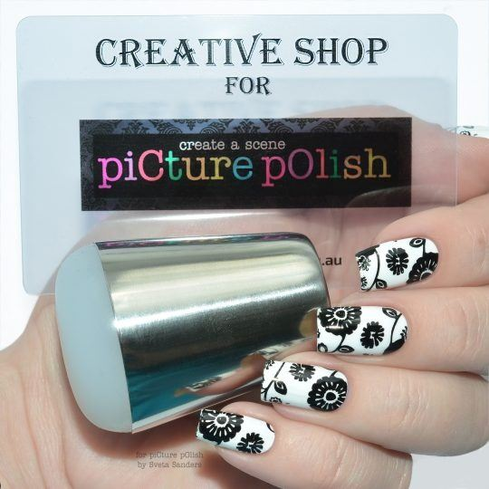 What Is The Best Nail Art Blogsite Quora