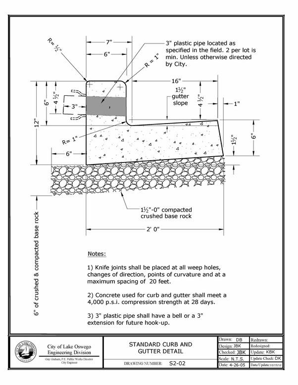 Asphalt Piping Schematic - DIY Wiring Diagrams •