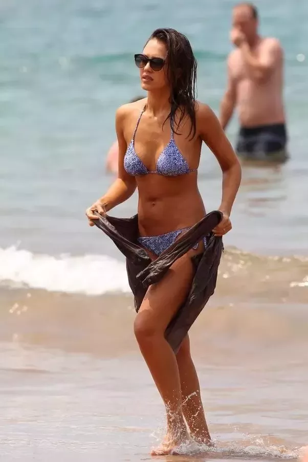 Natalie nice age porn
