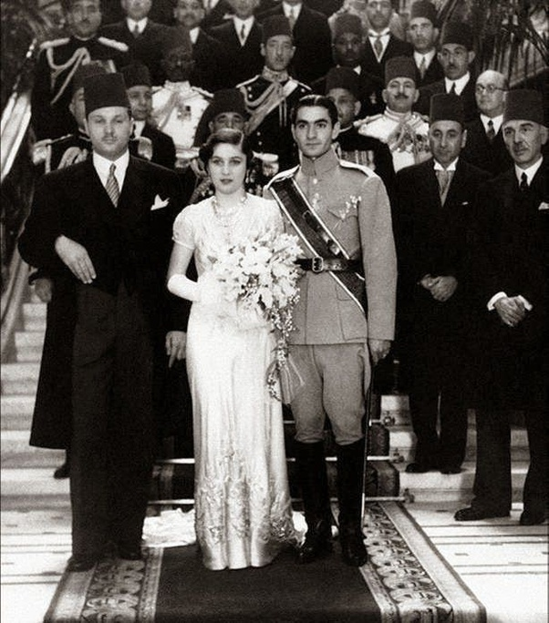Egyptian girl marry Egyptian Brides: