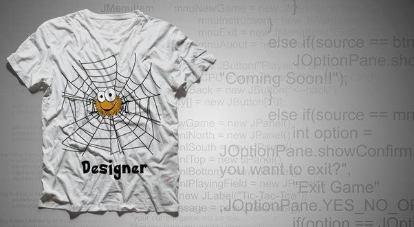 Which websites are selling cool geek T-shirts in India? - Quora