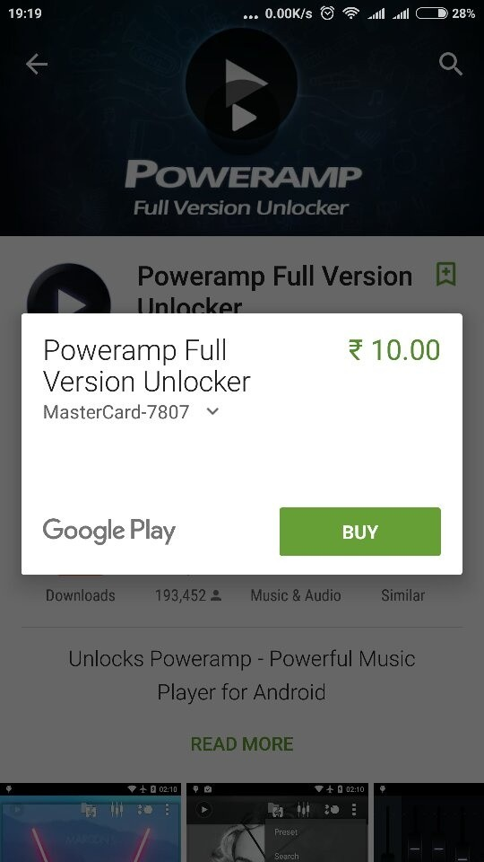 How to get Google Play Store Gift Cards