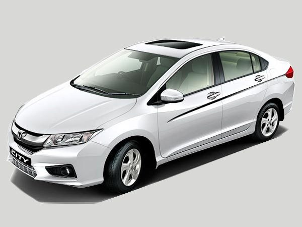 Which Car Should I Buy Honda City 2017 Or Hyundai Verna Both