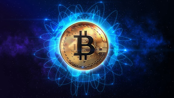 cm handelsdemo bitcoin maker app erfahrungen