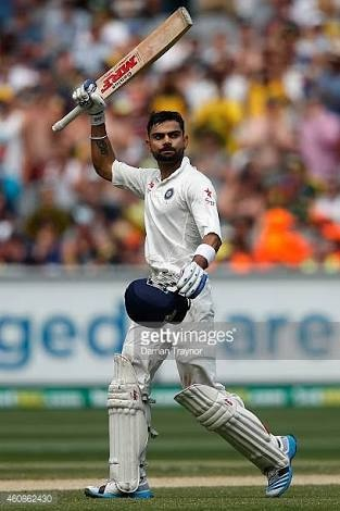Who Is A Better Batsman Williamson Smith Kohli Or Root Quora