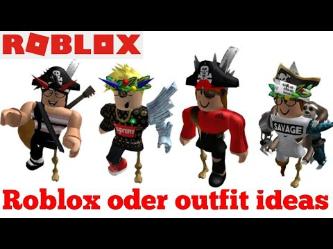 Online Dating Roblox Rules