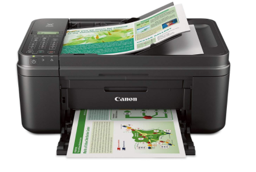 What Is The Best All In One Printer Copier Scanner Machine Quora