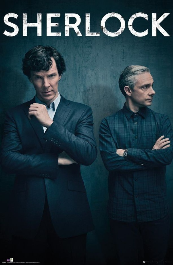 Do you watch any TV series? - Quora