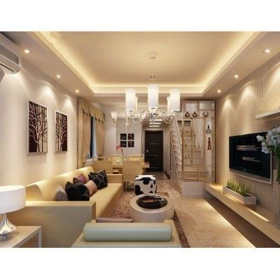 Why should I choose LED tubes and LED bulbs as indoor LED lights ...