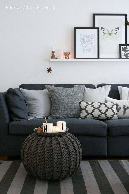 Shelving With Pictures Or Artwork Placed Above Are A Great Way To Show What You Love While Setting The Mood Of Your Home Something Like This Would Get