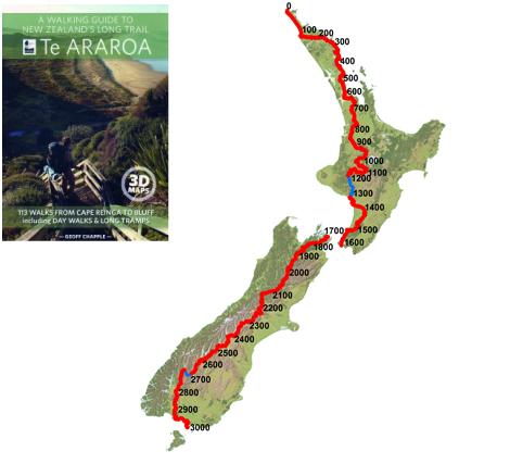 Zealand Trail Map on jefferson trail map, franconia ridge trail map, nelson trail map, ethan pond trail map, bristol trail map, china trail map, peru trail map, victoria trail map, turkey trail map, austria trail map, galehead trail map, tobago trail map, germany trail map, flume trail map, mexico trail map, fredericton trail map, liberty trail map, jamaica trail map,