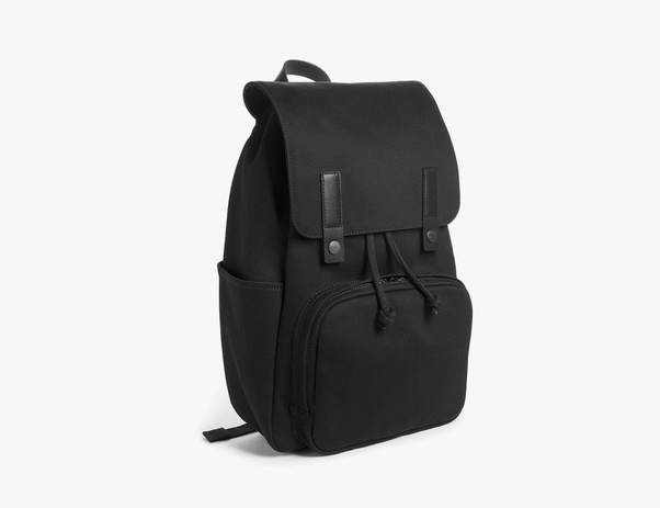 Which are the best online stores to buy a casual backpack  - Quora 1d9574702a62e