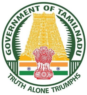 Which Temple Does The Official Symbol Of Tamil Nadu Signify Quora