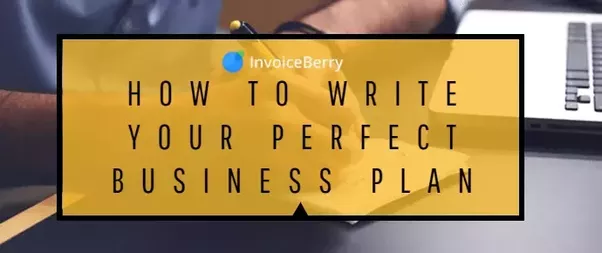 Thatu0027s Why I Would Suggest You To Have A Look At This Very Simple Guide On  How To Write A Business Plan That Simply Explains Its Structure And Main ...