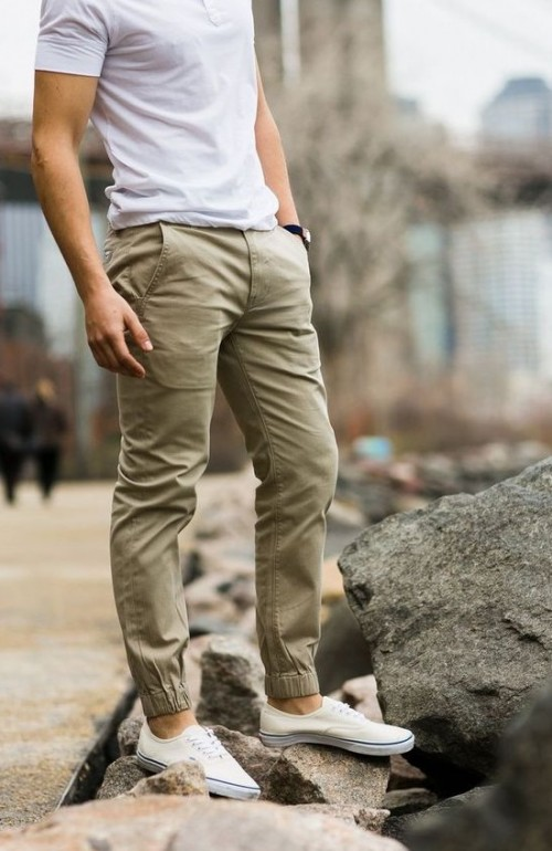 what colour pants will match every shirt  quora
