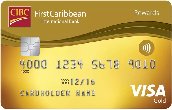 Where is the issue number on a Visa debit card? - Quora