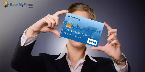 Zero forex fee credit card