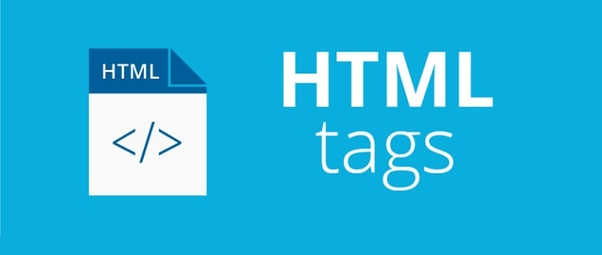 what is the full form of http and html
