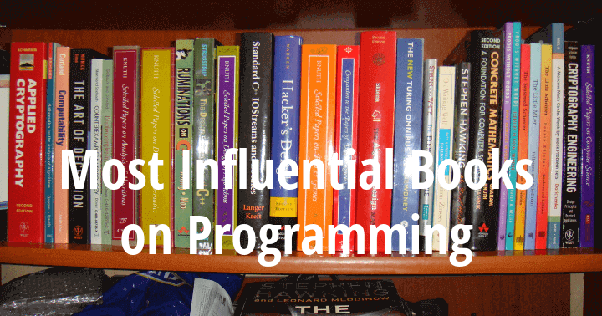 What are the books to learn python PDF ? - Quora