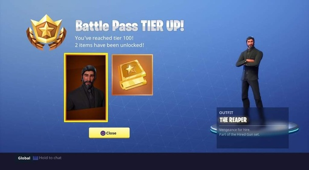 first skin earned in season 5 battle pass i so far have loved upgrading this character to unlock his mask and lightning his pickaxe and trench coat make - fortnite first season skins