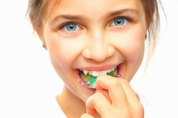 What can you do with Invisalign retainers after your ...