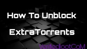 How to unblock blocked torrents in india quora how to unblock extratorrents ccuart Images
