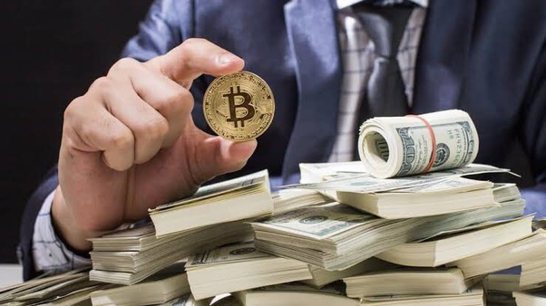 can i make money with bitcoin