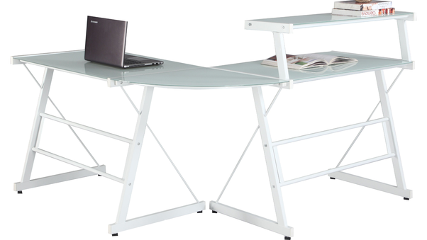 What Are The Best Affordable Computer Desks Quora