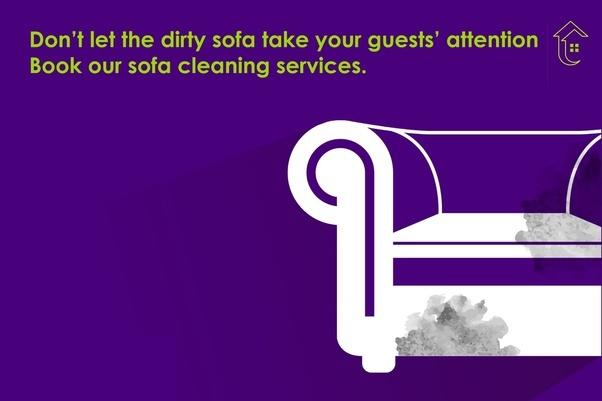 ... Divan/ Bean Bag/ Recliner/ Sofa Cleaning
