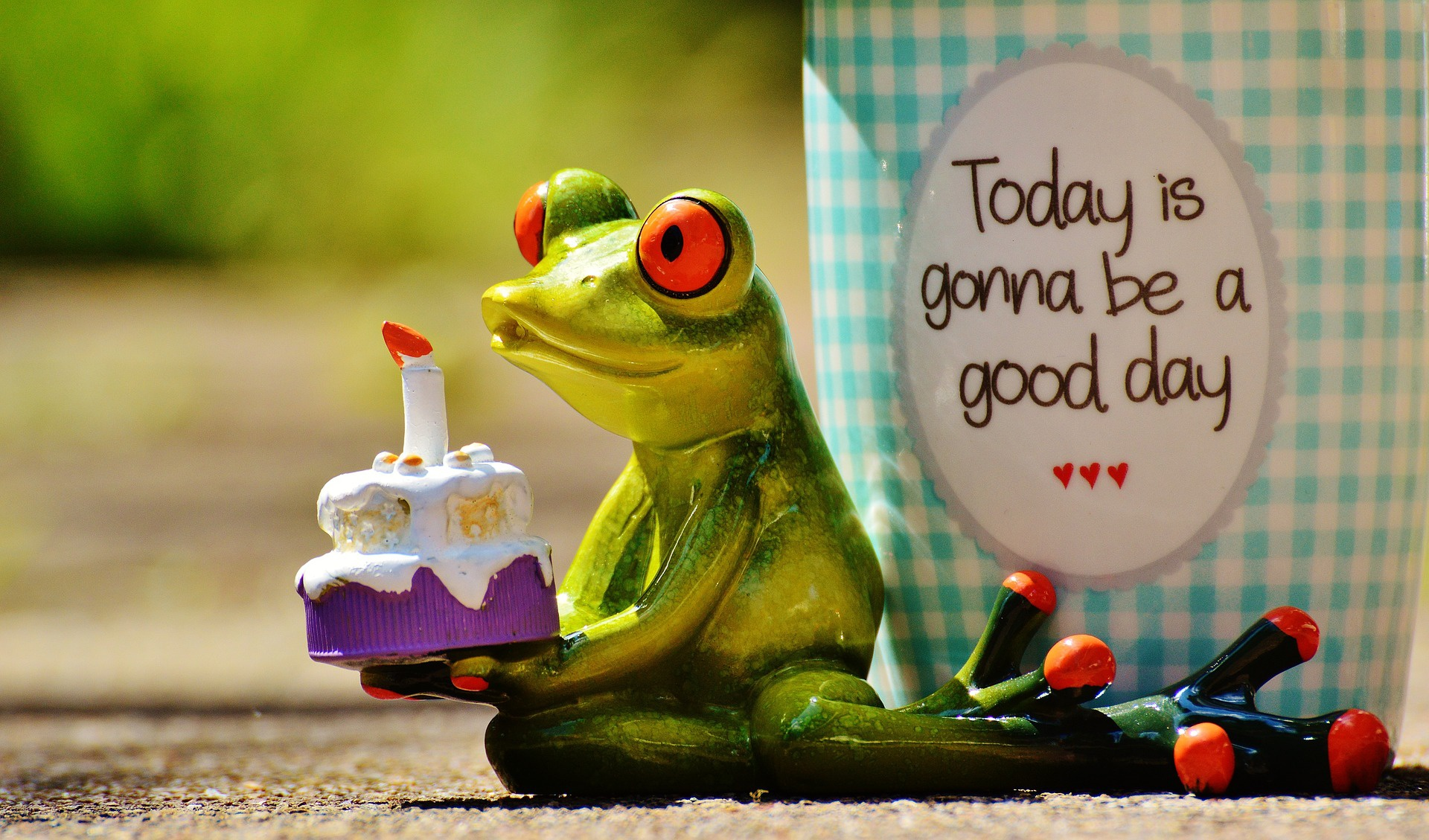 How to say 'Have a good day' in Spanish - Quora